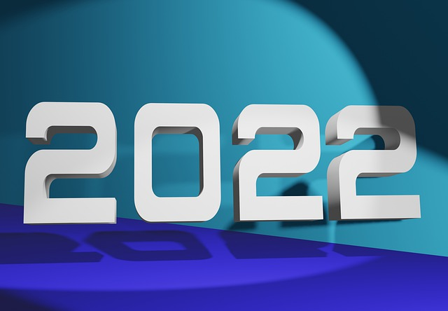 【2022年最新版】ミネラルショー&ミネラルフェア年間スケジュール
